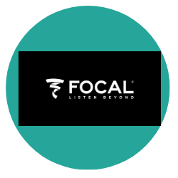 Focal Audio in Phoenix