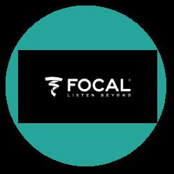 Focal Audio in Phoenix