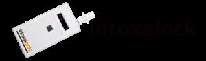 intoxalock